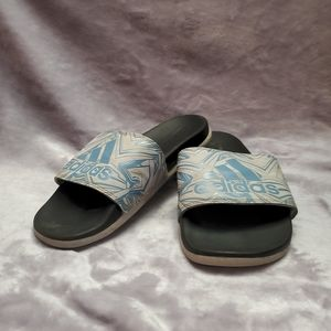 Adidas | Slides